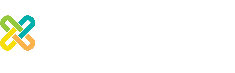 Midrand Afrikaanse Akademie