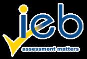 IEB PNG Logo