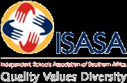 Isasa-Logo.png